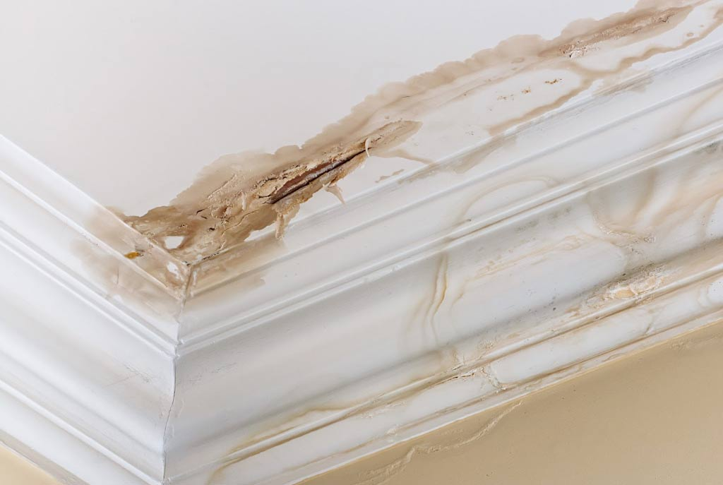 How-a-slow-leaking-roof-can-cause-water-damage-and-mould